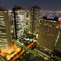 Image Tokyo - The most expensive cities in the world