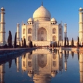 Image Agra in India - Top cultural destinations in Asia