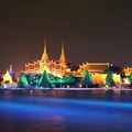 Image Bangkok in Thailand - Top cultural destinations in Asia