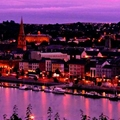 Image Waterford - The best cities in Ireland