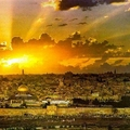 Image Jerusalem in Israel - Top cultural destinations in Asia