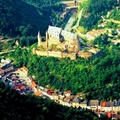 Image Viaden town - The best tourist destinations in Luxembourg