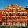 Image Jaipur in India - Top cultural destinations in Asia