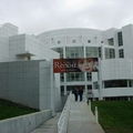 Image High Museum of Art - Top tourist attractions in Georgia,USA