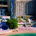 Image The Meridien Beach Plaza 4* Hotel - The most luxurious hotels in Monaco