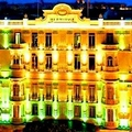Image The Hermitage 5* Hotel - The most luxurious hotels in Monaco