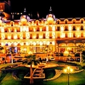 Image The Hotel de Paris  - The most luxurious hotels in Monaco