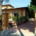 Image Villa Florence - The best villas in Tuscany with pool