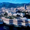 Image The Fairmont Monte Carlo Hotel and Resort - The most luxurious hotels in Monaco