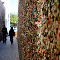 The BubbleGum Alley
