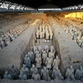 Image Xian in China - Top cultural destinations in Asia