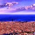 Image Barcelona, Spain - The most incredible beach cities in the world