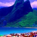 Image Rio de Janeiro, Brazil - The most incredible beach cities in the world
