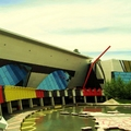 Image The National Museum of Australia - The best places to visit in Canberra, Australia