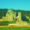 Image The Australian War Memorial  - The best places to visit in Canberra, Australia