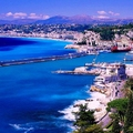 Image Nice, France - The most incredible beach cities in the world