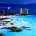 Image Cancun, Mexico - The most incredible beach cities in the world