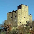Image Castel San Niccolo - The most beautiful places to visit in Casentino, Italy