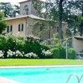 Image Villa Livia - The best villas in Tuscany with pool