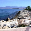 Image Paphos - The most popular places to visit in Cyprus
