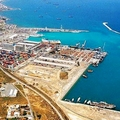 Image Limassol - The most popular places to visit in Cyprus