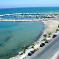 Image Larnaca - The most popular places to visit in Cyprus