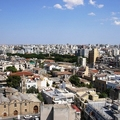 Image Nicosia - The most popular places to visit in Cyprus
