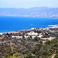 Image Polis - The most popular places to visit in Cyprus
