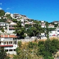 Image Troodos Mountains - The most popular places to visit in Cyprus