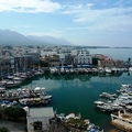 Image Kyrenia - The most popular places to visit in Cyprus