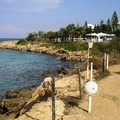 Image Paralimni - The most popular places to visit in Cyprus