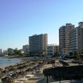 Image Famagusta - The most popular places to visit in Cyprus