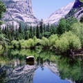Image Yosemite National Park - The most beautiful national parks in the USA
