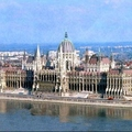 The best touristic attractions in Hungary