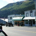 Image Seward - The best places to visit in Alaska, USA