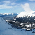 Image Girdwood - The best places to visit in Alaska, USA