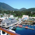 Image Ketchikan - The best places to visit in Alaska, USA
