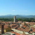 Image Lucca - The best places to visit in Tuscany, Italy