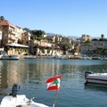 Byblos-one of the top travel places in 2011