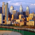 "Image Philadelphia-one of the East-Coast's ""must-visit"" cities - The best cities to visit in the world"