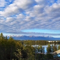 Image Wasilla - The best places to visit in Alaska, USA