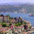 Image Istanbul-European Capital of Culture - The best cities to visit in the world