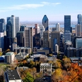 Image Montreal - The best cities to visit in the world