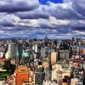 Image Sao Paulo - The best cities to visit in the world