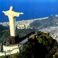 Image Brazil - Top travel places to visit in 2011