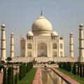 Image Delhi - The best cities to visit in the world