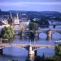 Image Prague - The best cities to visit in the world