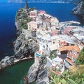 Image Cinque Terre - The most romantic places on the Earth