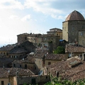 Image Volterra - The best places to visit in Tuscany, Italy