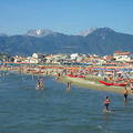 Image Viareggio - The best places to visit in Tuscany, Italy